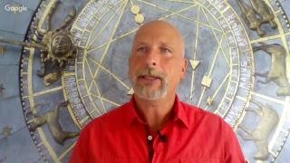 4 Eylül Haftasına astroloji bakış BALIK BURCUNDA DOLUNAY