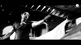 Raeth Ki Tarah 3 A M Promo FusionBD Com