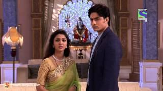 Desh Ki Beti Nandini - Episode 126 - 29th April 2014
