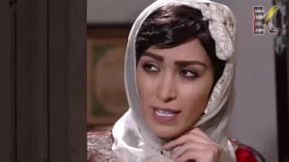 مسلسل طوق البنات 4 ـ الحلقة 9 التاسعة كاملة HD | Touq Al Banat