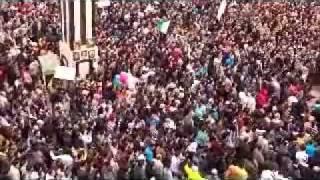 الخالديه:::مووال رااائع 6/1/2012