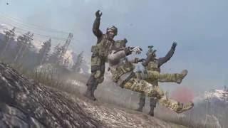 - Music Video - Call of Duty - Alan Walker Faded -