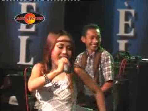 Eny Sagita - Pengen Ngombe (Official Music Videos)