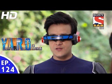 Xxx Mp4 Y A R O Ka Tashan यारों का टशन Episode 124 13th January 2017 3gp Sex