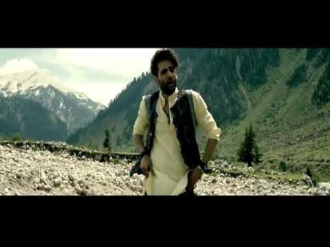 Xxx Mp4 Qatra Qatra Full Song Teri Meri Love Story Film Ushna Shah 3gp Sex