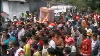 Uttarakhand - 1008 Bajain Ji Moorti Sathpana, Banaar (Bageshwar Uttarakhand)