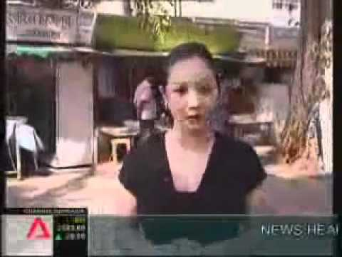 Xxx Mp4 Indian Hindu Tamil Gay Prostitutes In Singapore 3gp Sex