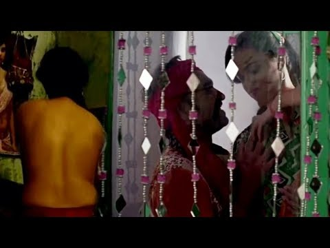 Xxx Mp4 Swara Bhaskar Leaked Hot Scene From Movie Anarkali Ki Aarah Indian Film History 3gp Sex