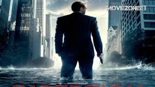 Inception Soundtrack HD - 12 Time Hans Zimmer