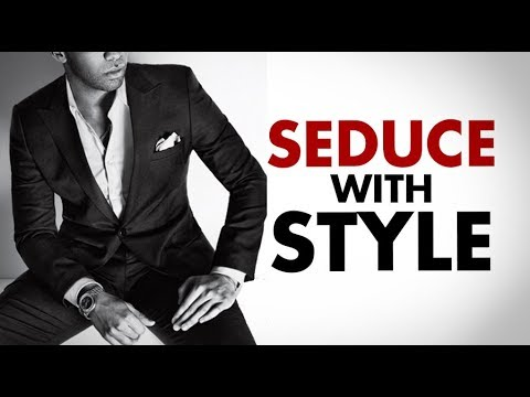 Xxx Mp4 Seduce With Style 5 Clothing Pieces With High Sex Appeal 3gp Sex