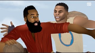Game of Zones - All of Game of Zones Season 4 (Episodes 1-8)