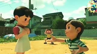 Nobita Shizuka Whatsapp Status HD MP4 Videos Download