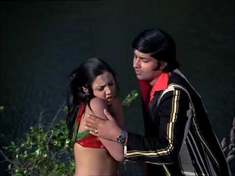 Xxx Mp4 Anil Dhawan Kissing Neetu Singh Hawas Riverside Romance 3gp Sex