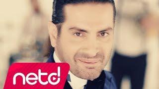 Murat Başaran - Manyak Severim