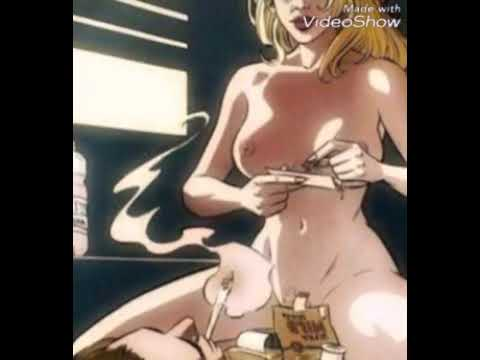 Xxx Mp4 JAGUAL MUBACK FT INTIMO ITM LA MILK 3gp Sex