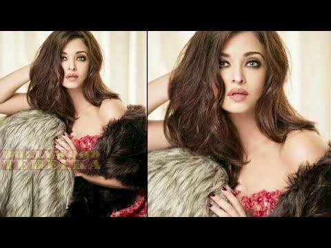 Xxx Mp4 OMG Aishwarya Rai ने Ranbir Kapoor की गोद में बैठकर करवाया Hot PhotoShoot 3gp Sex