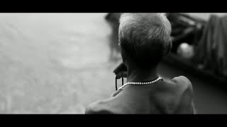 Benaras - the unexplored attachments (Best Cinematography - 63rd National Film Awards)