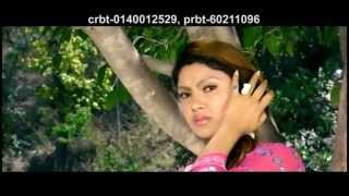 Charai Tira Hawa - Bishnu Majhi and Binod Bhandari