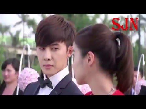 Bol do na Zara |AZHAR||Taiwanese Drama(Murphys law of love) Mix BY SUJAN LIMBU