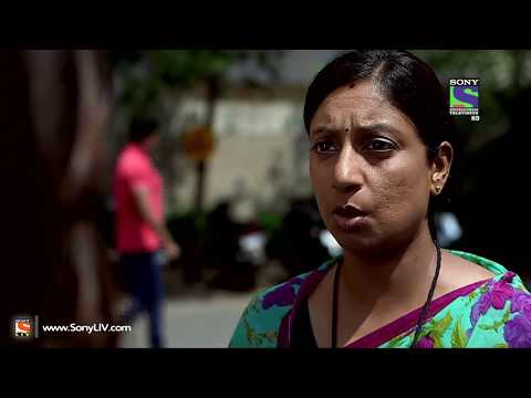 Aahat - आहट - Episode 31 - 27th April 2015