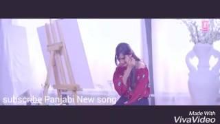 Dil_ Vaar _ Vaar _Roya _ song _ ( Sartaj Virk) New Panjabi Song 2016