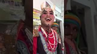 hatim bhai