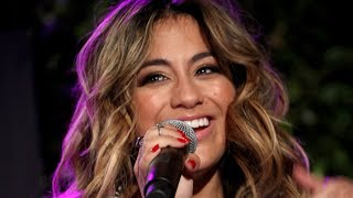 Ally Brooke | Laughing