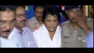 Sarathi baba arrested by Crime branch Odisha, Sarathi baba scandal, Sarathi baba sent to jail