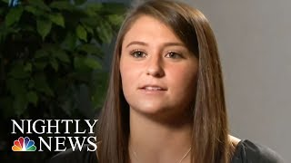 "USA Gymnastics Investigator: Number Of Victims Is ""Far Higher"" Than Reported 
