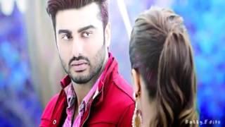 Yeh Mosam Ki Barish Ka Pani⁄⁄ Half Girlfriend⁄⁄ ful⁄⁄l hd ⁄⁄song new