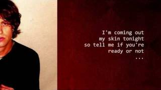 Nico Stai - Maybe Maybe (+Lyrics)