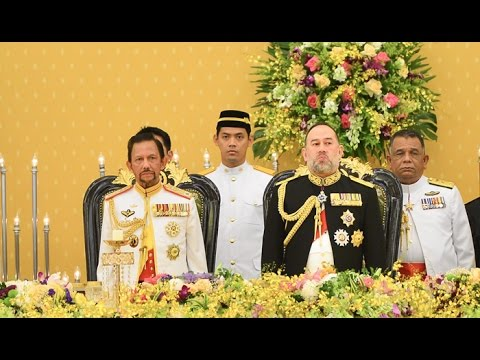 RTB BRUNEI 25APRIL2017 (NEWS)