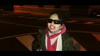 When village girl goes in Italy | বাংলার মেয়ে যখন ইটালি যায় | bangla Funny video