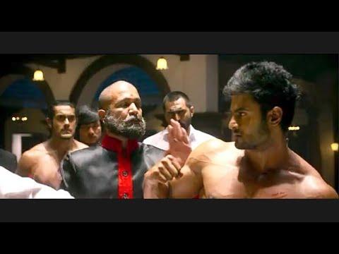 Xxx Mp4 Baaghi Raghav Villain Angry Fight Scene Full HD Tiger Shroff And Shraddha Kapoor 3gp Sex