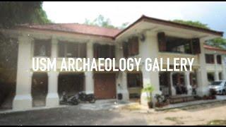 Promo Archaeotourism USM
