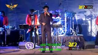 man bolada viye shirly y jayantha - geeth with Ragaa