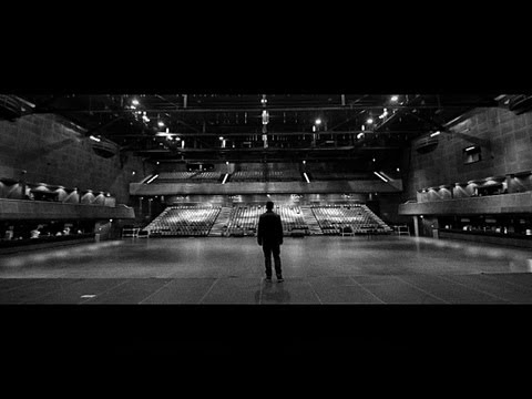 I AM HARDWELL - The Documentary Trailer