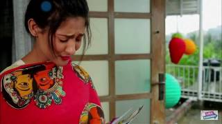 BNF=Behind the seen of Porinoti | Eid Special Drama | Tahsan | Mehjabin | Bangla Natok