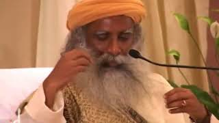 Leaving the Physical Body & Miracles of the Consecration  Sadhguru