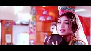 Wanted Pyar Kiya To Darna Kya - BluRay - 1080p HD salman khan