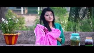 Tumi Rod Pohabar Chutoy' Boyosh 16te prem uploaded by prince ashik 20p