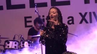 Concert Delia -,, Zilele Ineului'' 2017