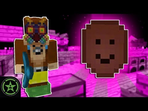 Let's Play Minecraft - Episode 276 - Sky Factory Part 18