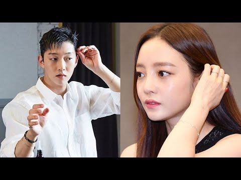 Xxx Mp4 Goo Hara S Ex Boyfriend Revealed More About The Sex Tape He Had 3gp Sex