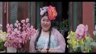 2016 Chinese Comedy Movie  The Green Palace  EngSubs HD