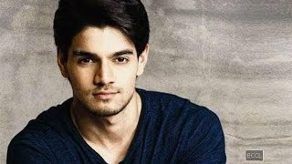 Sooraj Pancholi:  Boys should wear briefs and not boxers