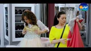 Episode 01 - Al Shak Series / الحلقة الأولى - مسلسل الشك