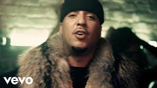 French Montana - Freaks (Explicit) ft. Nicki Minaj