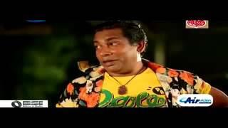 Zomoj 4 জমজ ৪ ঈদ নাটক ২০১৫   মোশারফ করিম   YouTube 00