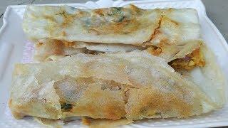 Masala Dosa Recipe Video | How To Make Masala Dosa | Village Food Secrets